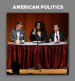 american_politics