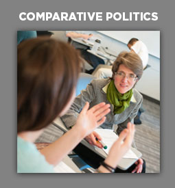 comparative_politics